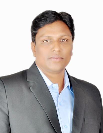 Kalyan Krishna J